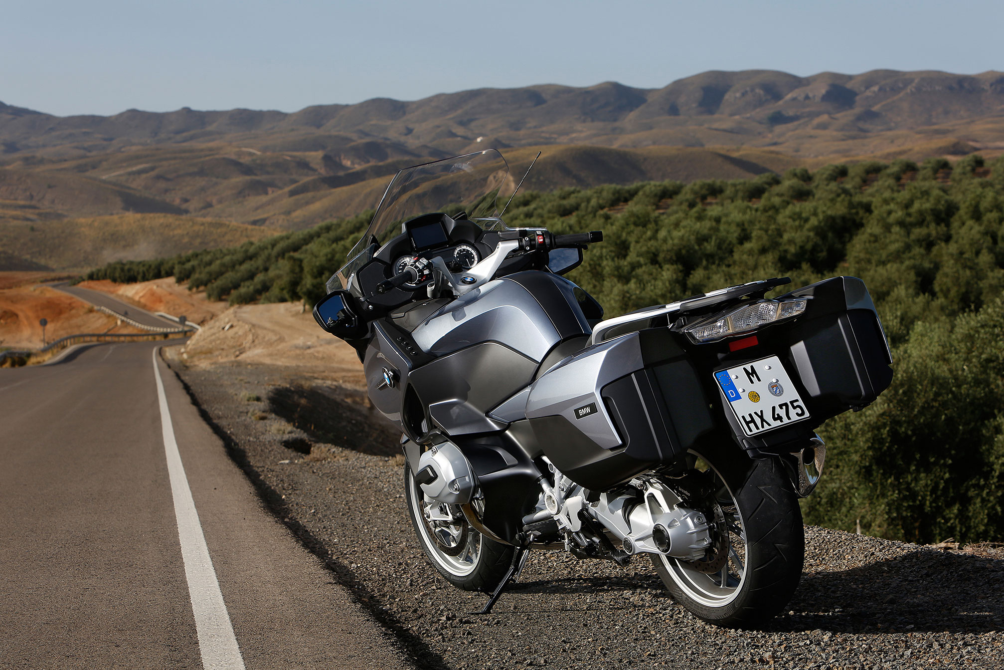 bmw r 1200 rt specs 2013 2014 autoevolution. Black Bedroom Furniture Sets. Home Design Ideas
