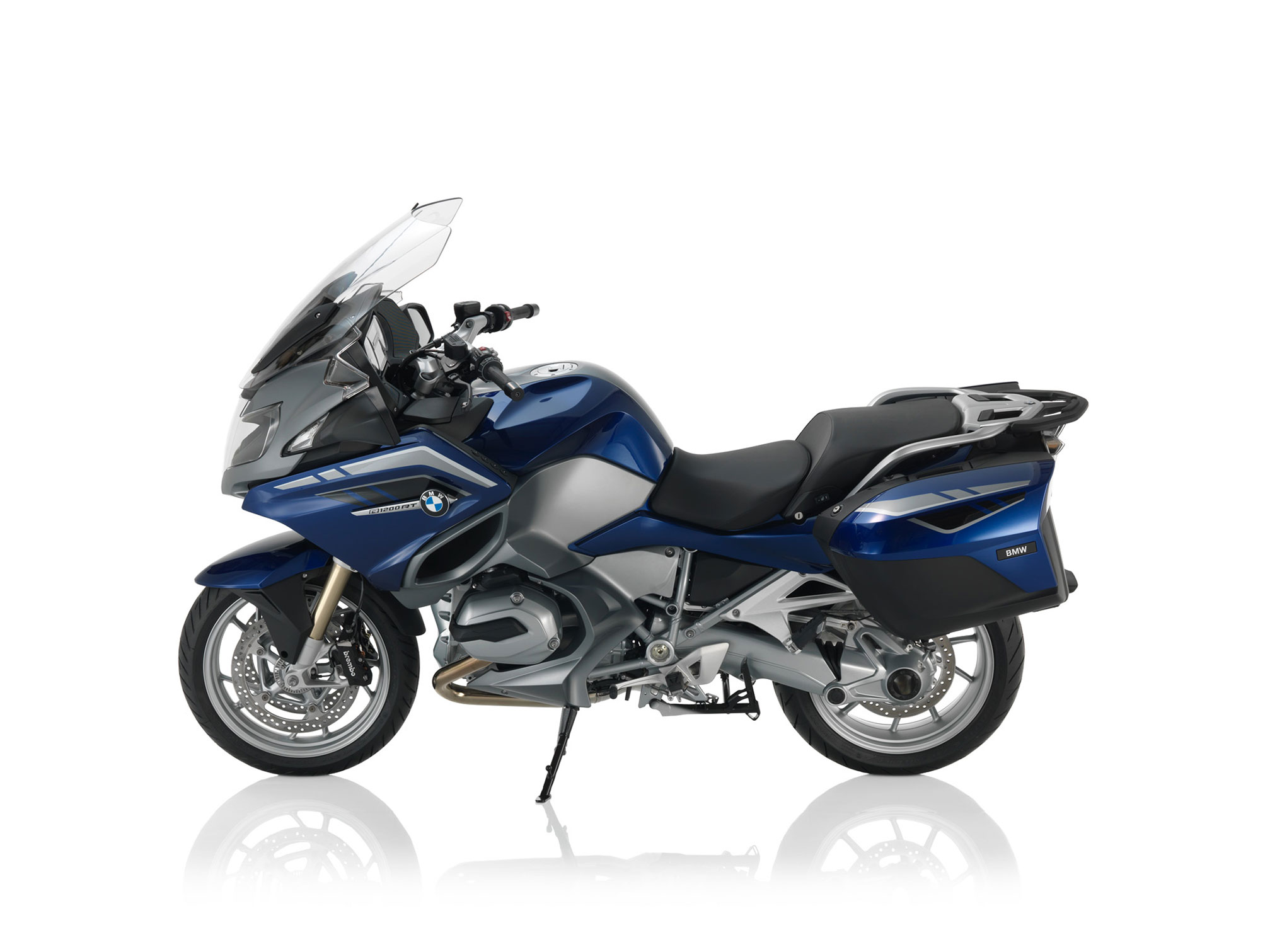 bmw r 1200 rt specs 2014 2015 autoevolution. Black Bedroom Furniture Sets. Home Design Ideas
