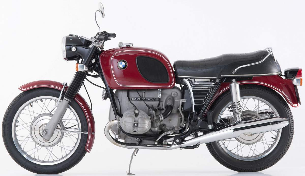 bmw r 60 5 specs 1969 1970 1971 1972 1973. Black Bedroom Furniture Sets. Home Design Ideas