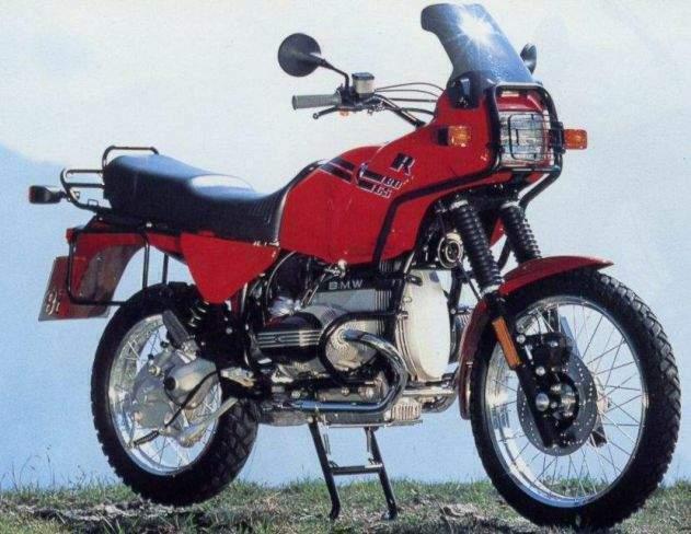 BMW-R-80-G-S-10927_5.jpg