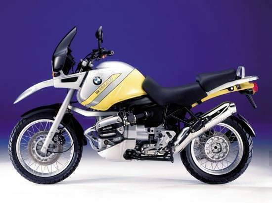 bmw r 850 gs specs 1999 2000 autoevolution. Black Bedroom Furniture Sets. Home Design Ideas