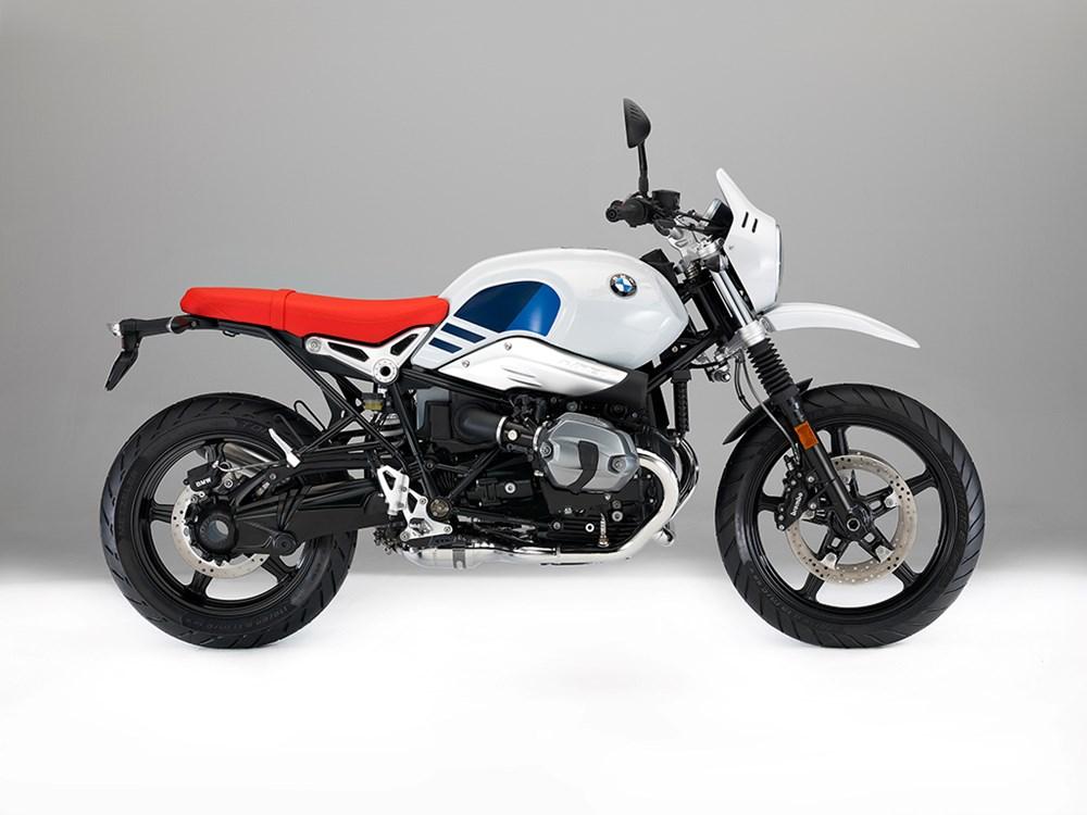 062317-bmw-r-ninet-urban-gs-02 - Motorcycle.com