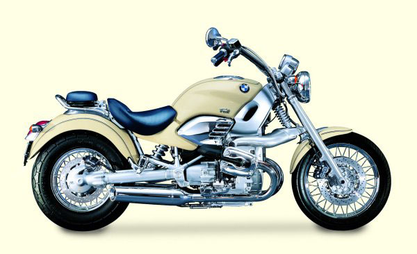 bmw r 1200 c montauk specs 2000 2001 autoevolution. Black Bedroom Furniture Sets. Home Design Ideas
