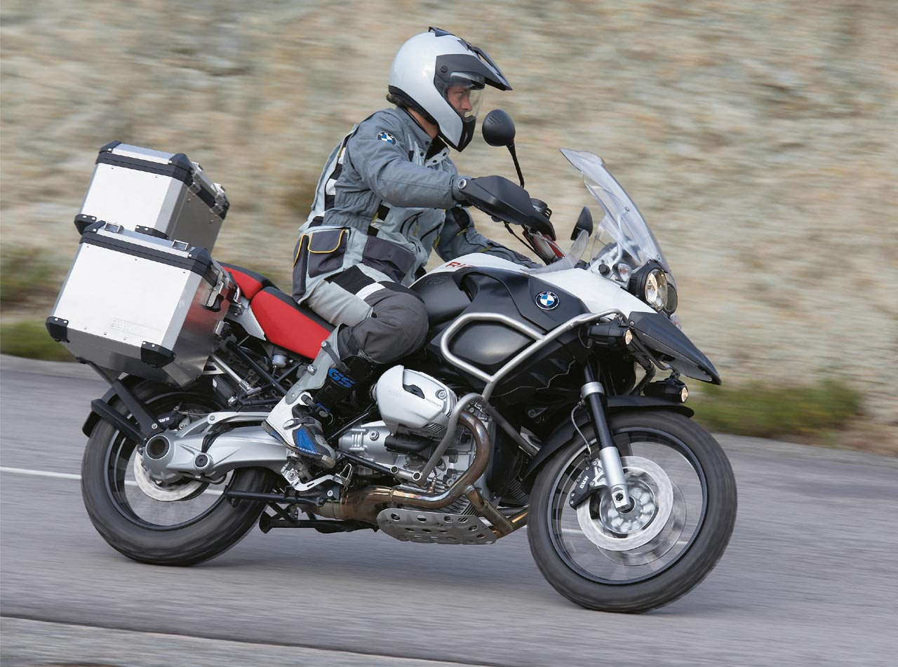 bmw r 1200 gs specs 2005 2006 autoevolution. Black Bedroom Furniture Sets. Home Design Ideas