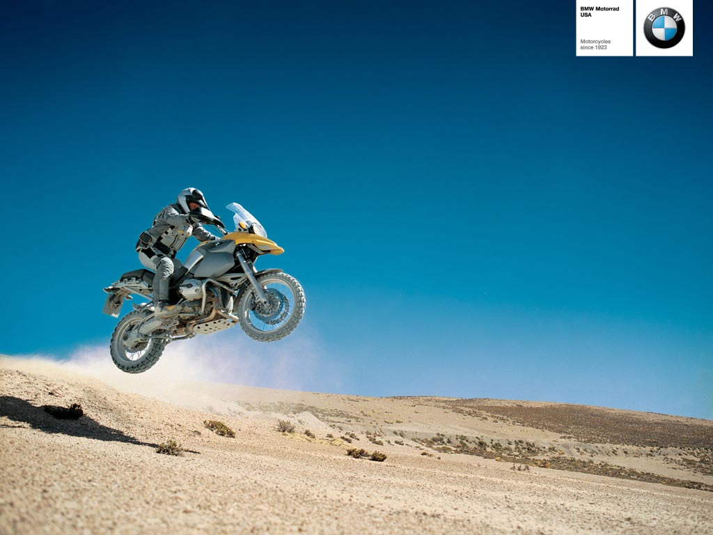 BMW R 1200 GS Adventure specs - 2006, 2007 - autoevolution