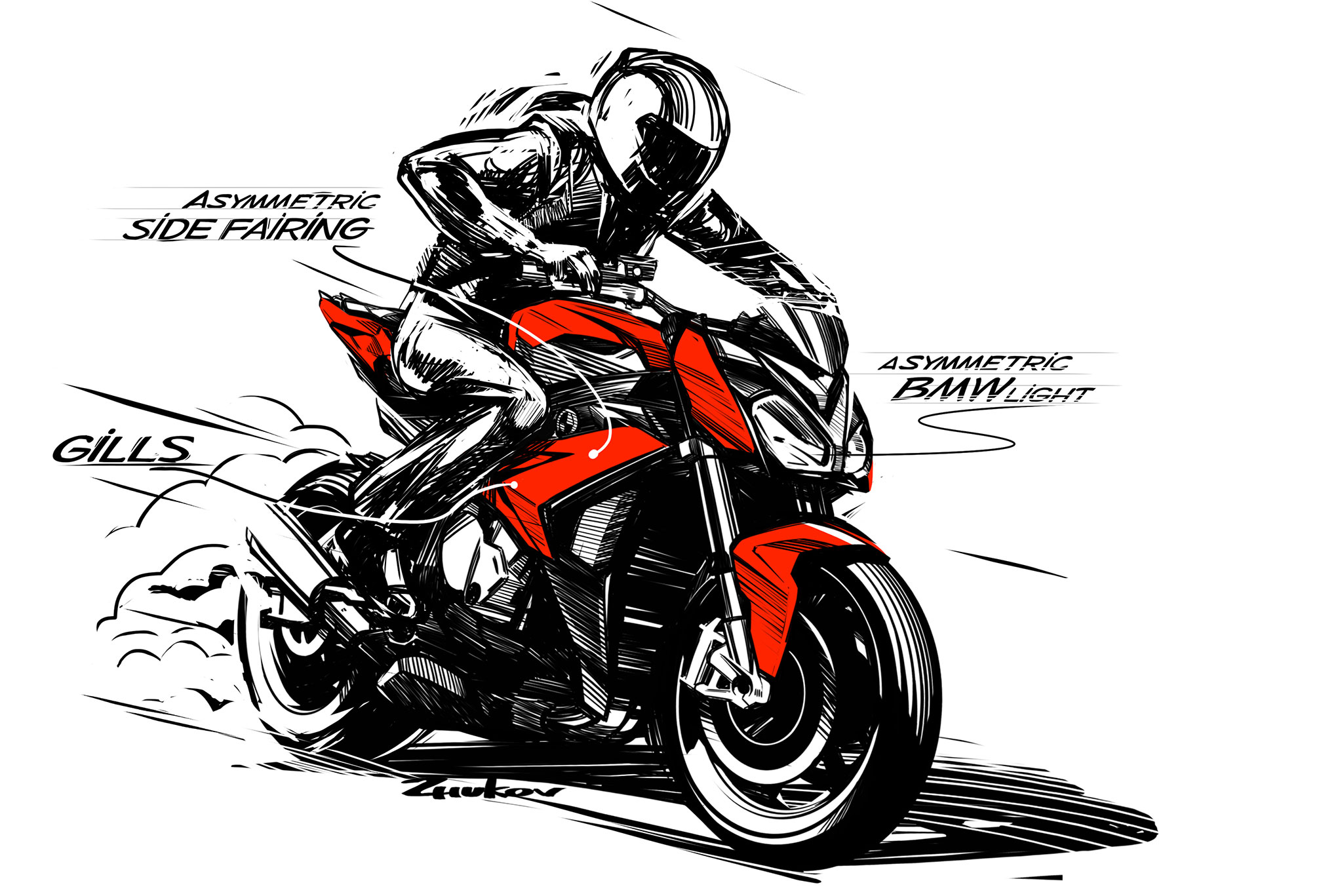 1000 Images About Bmw Logo On Pinterest: BMW S 1000 R Specs