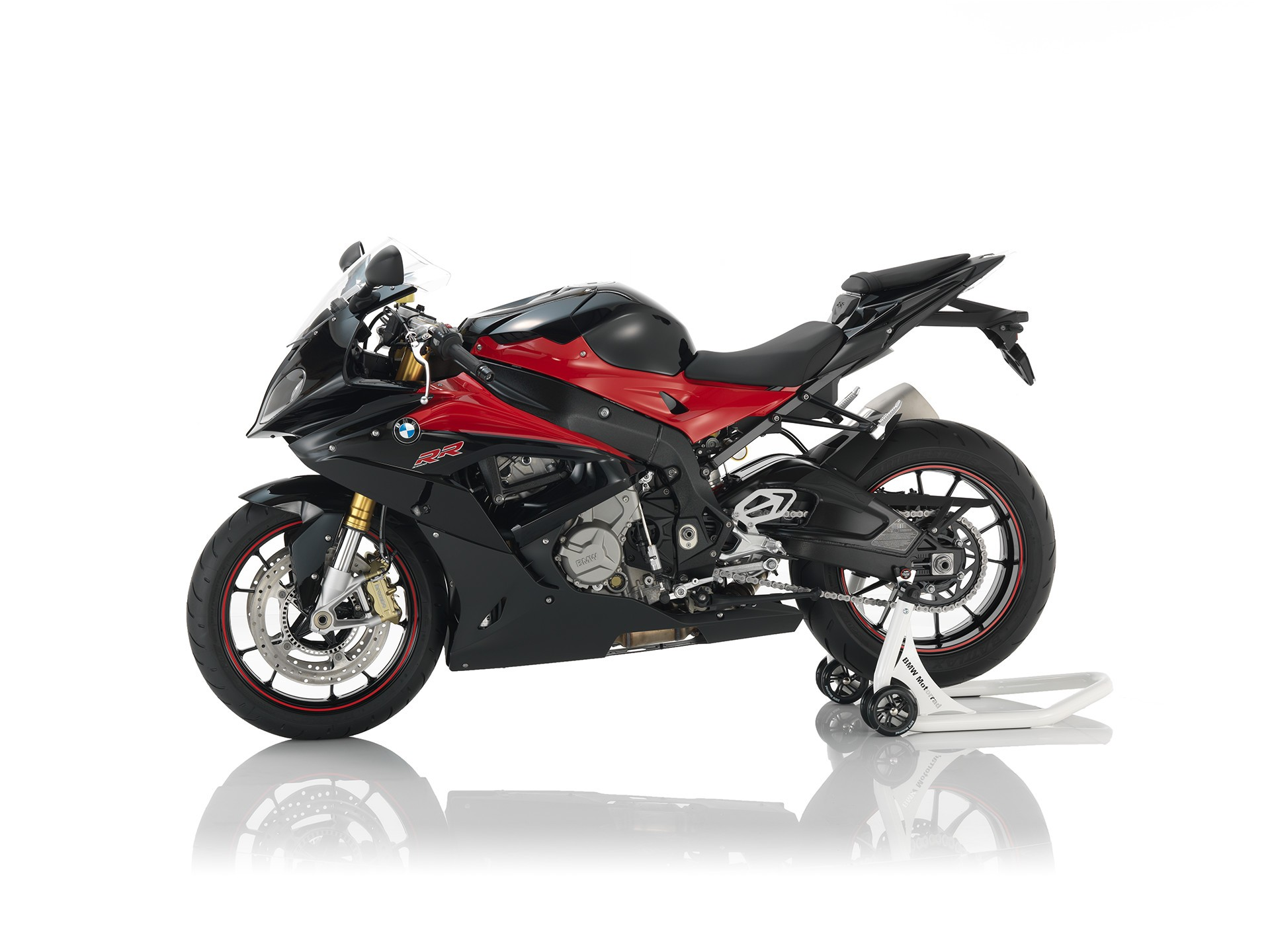 bmw s 1000 rr specs 2015 2016 autoevolution. Black Bedroom Furniture Sets. Home Design Ideas