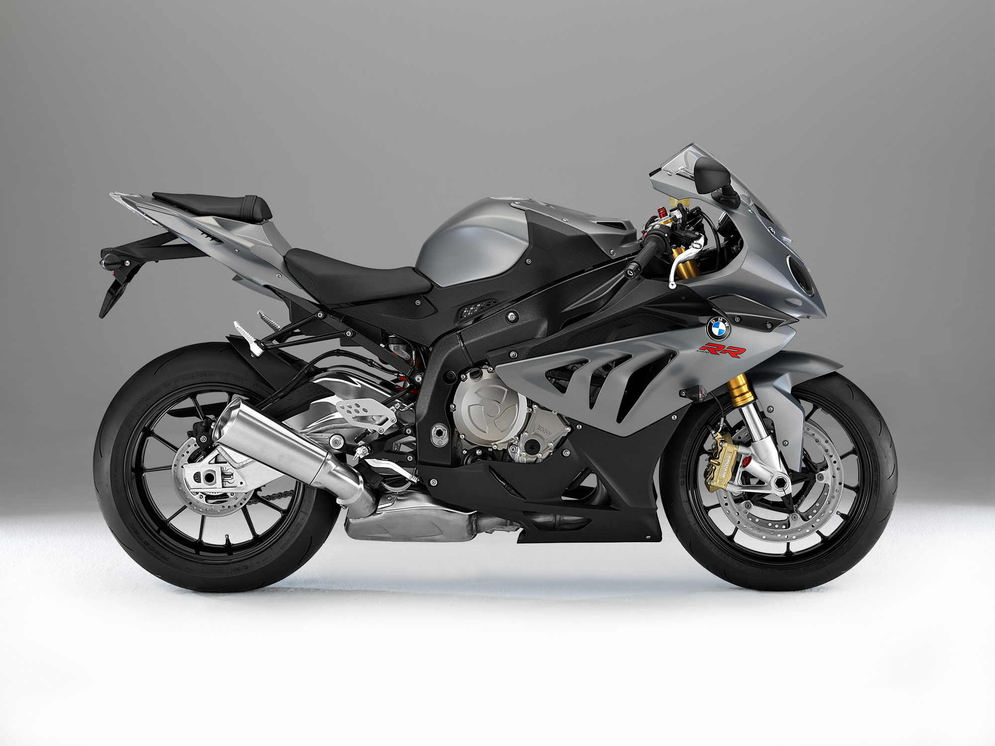 bmw s 1000 rr specs 2012 2013 autoevolution. Black Bedroom Furniture Sets. Home Design Ideas