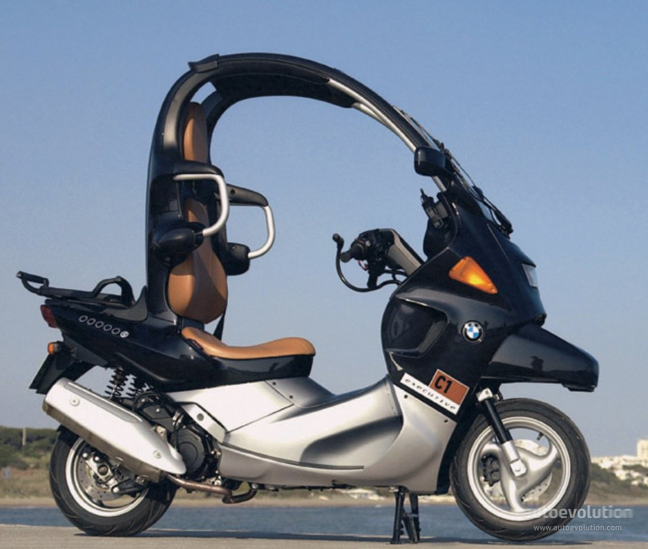 bmw c1 specs 2000 2001 2002 autoevolution. Black Bedroom Furniture Sets. Home Design Ideas