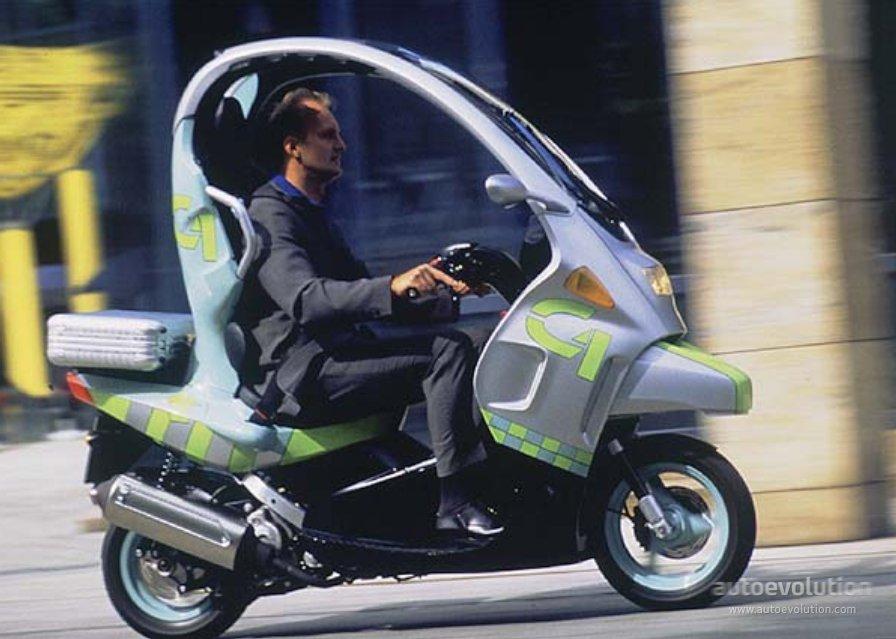 Машины мотоциклы грузовики  купить новые и бу