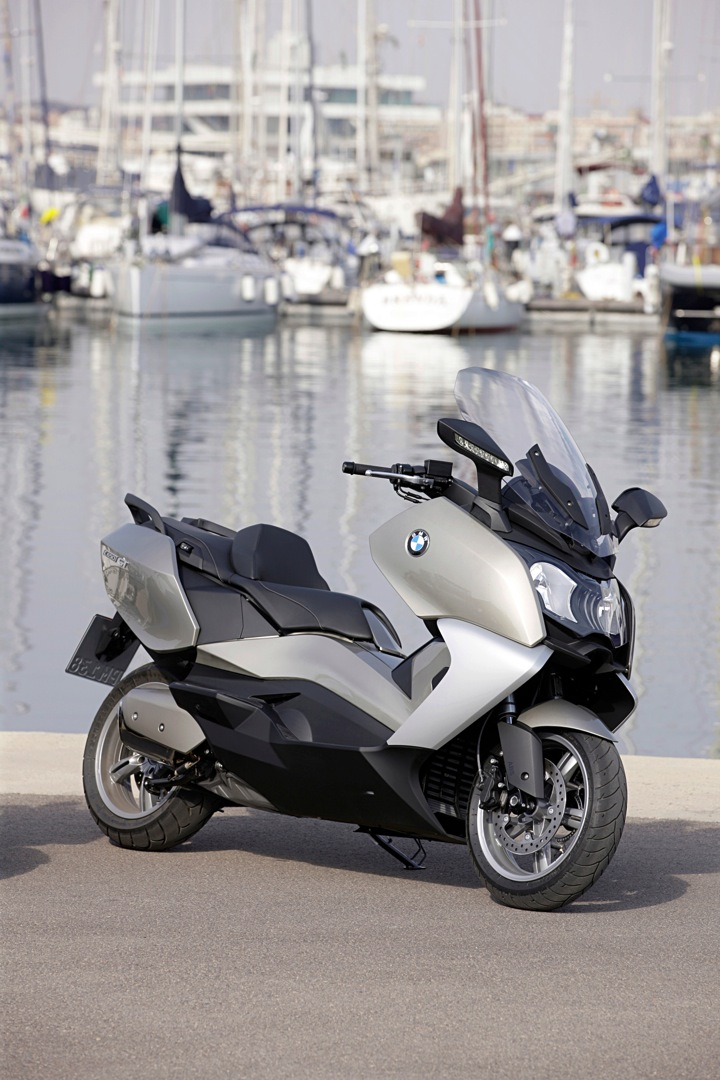 bmw c 650 gt specs 2011 2012 autoevolution. Black Bedroom Furniture Sets. Home Design Ideas