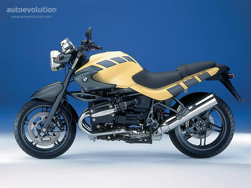 Bmw R 1150 R Specs 1999 2000 Autoevolution