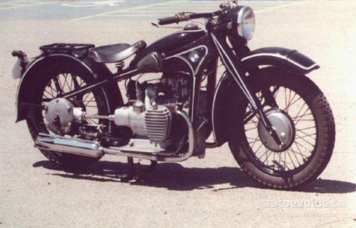 bmw r 12 specs - 1935  1936  1937  1938  1939  1940  1941  1942