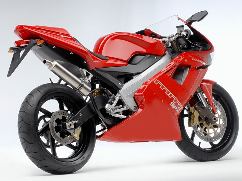 cagiva mito sp525 specs 2012 2013 2014 2015 2016 2017 2018 autoevolution. Black Bedroom Furniture Sets. Home Design Ideas