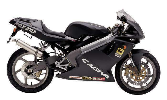 cagiva mito 125 specs 2002 2003 autoevolution. Black Bedroom Furniture Sets. Home Design Ideas