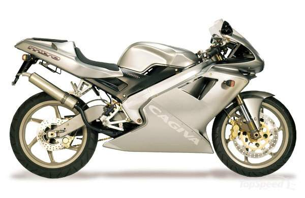 cagiva mito 125 specs 2004 2005 autoevolution. Black Bedroom Furniture Sets. Home Design Ideas