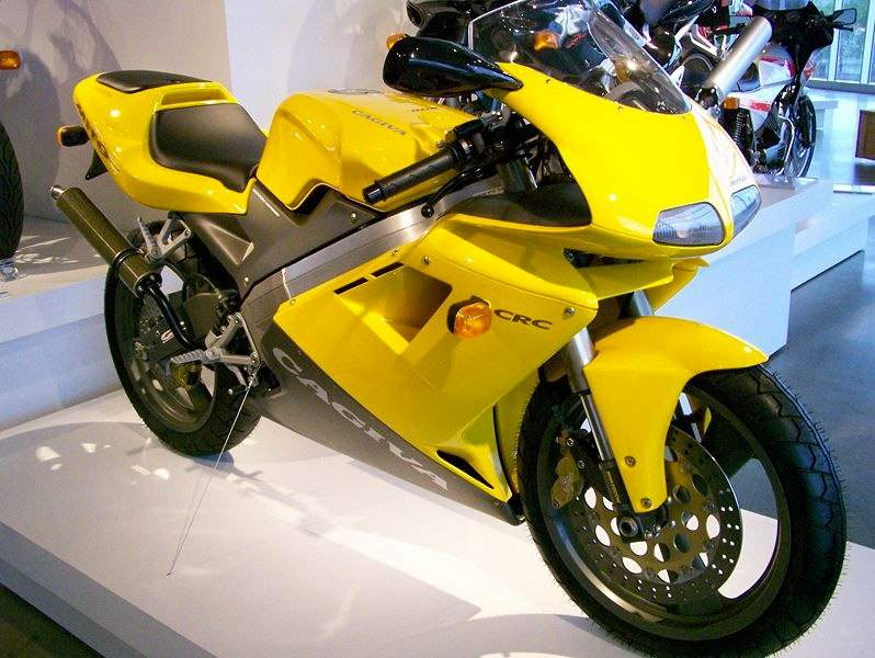 cagiva mito 125 evoluziono specs 1996 1997 autoevolution. Black Bedroom Furniture Sets. Home Design Ideas