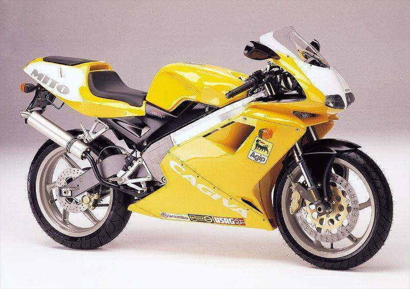 cagiva mito 125 sp specs 1997 1998 autoevolution. Black Bedroom Furniture Sets. Home Design Ideas