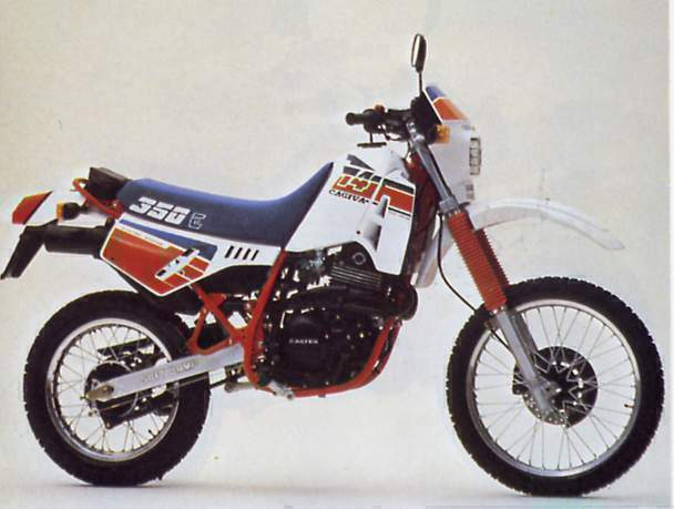 CAGIVA T4 350E (1986 - 1987) 484b3a35e29e3