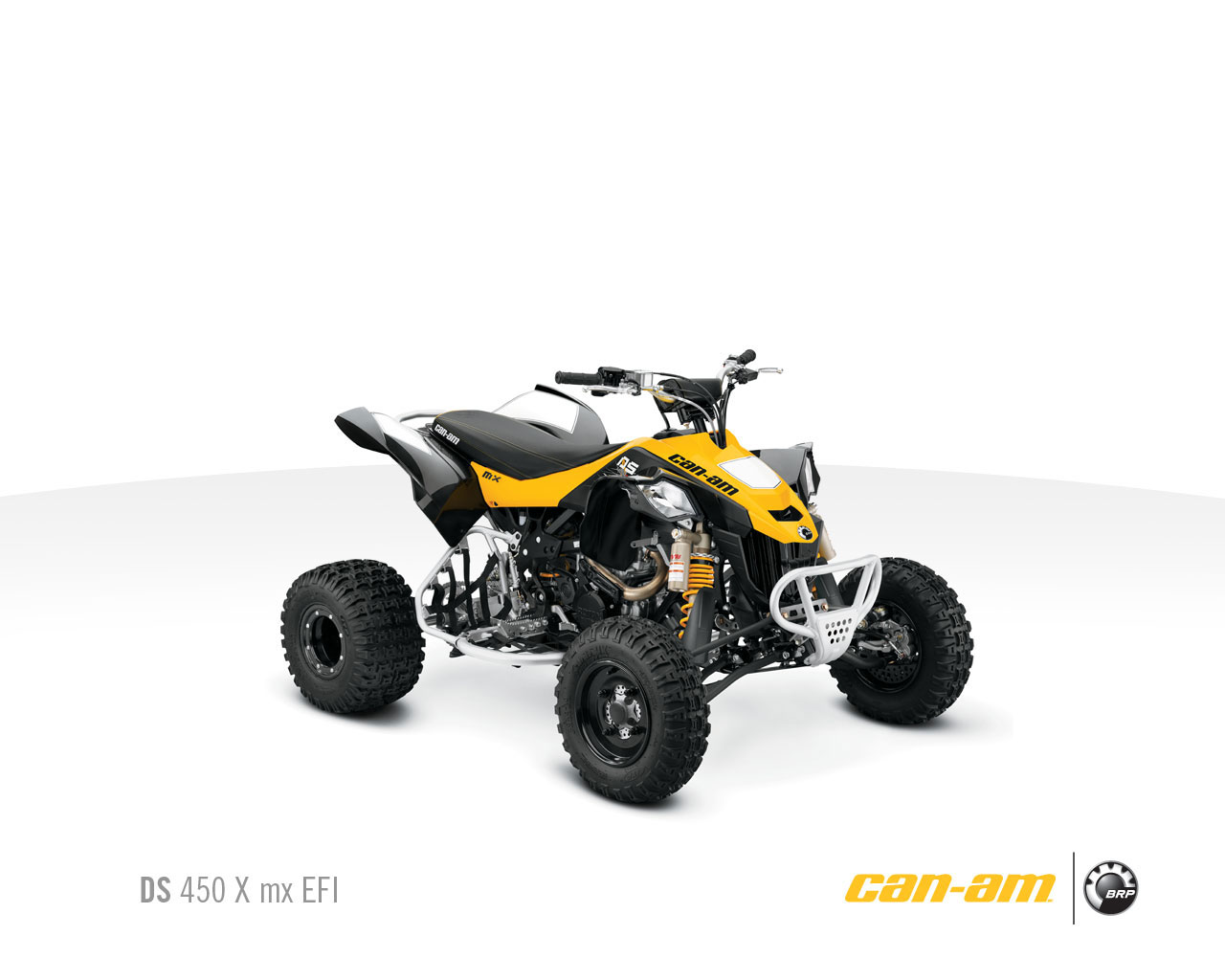 CAN AM BRPDS450XMX 3696_1 can am brp ds 450 x mx specs 2010, 2011 autoevolution 1991 Ski-Doo Mach 1 Parts at beritabola.co