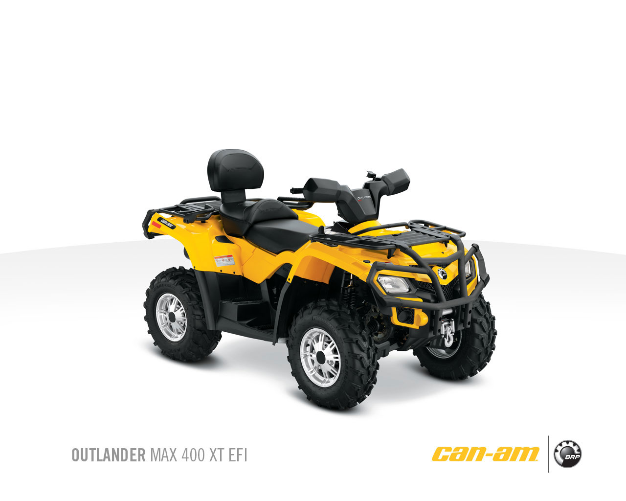 Can am outlander max xt 800r max 2010 can am apps directories