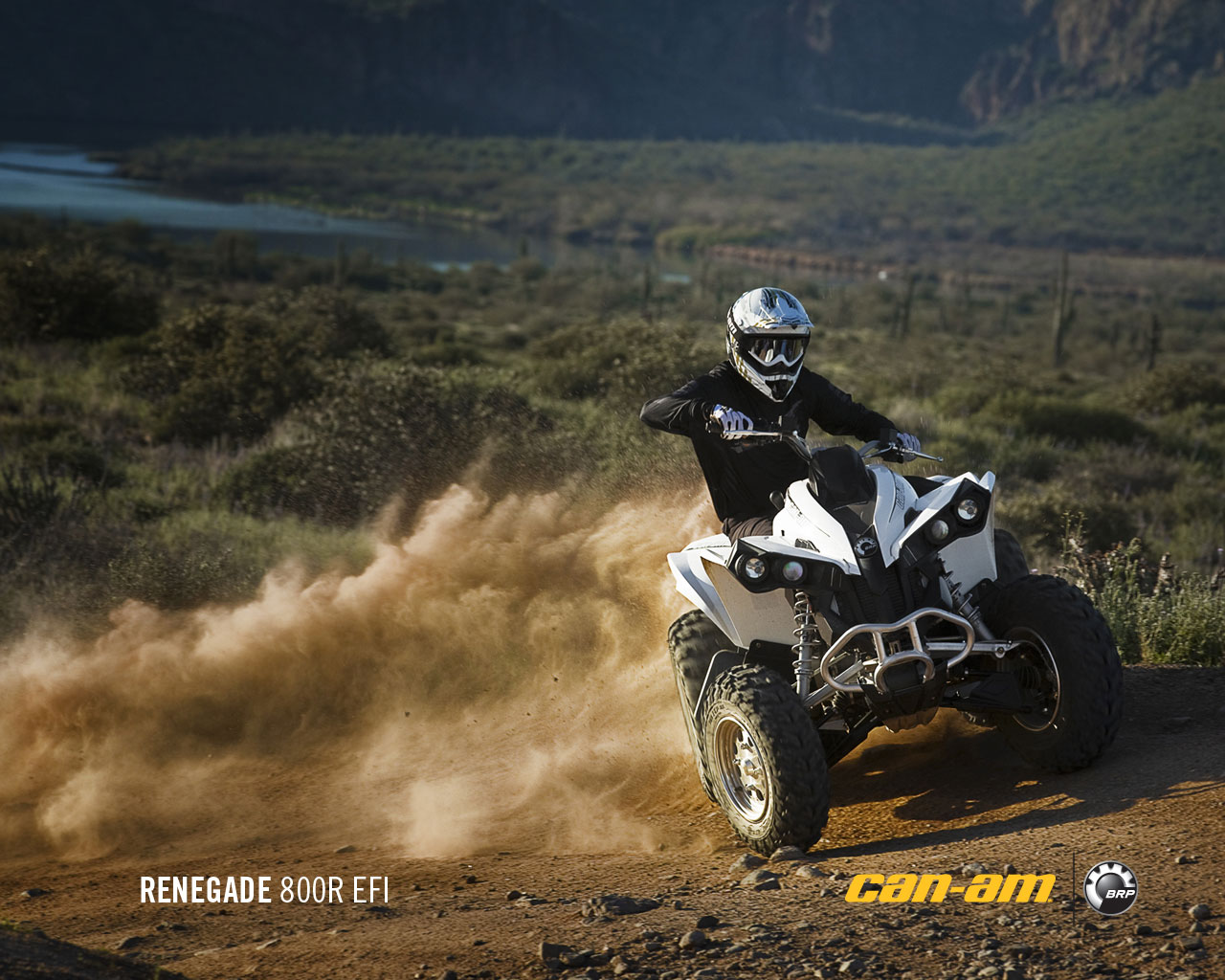2013 Can Am Renegade 800 >> CAN-AM/ BRP Renegade 800R specs - 2010, 2011, 2012, 2013 - autoevolution