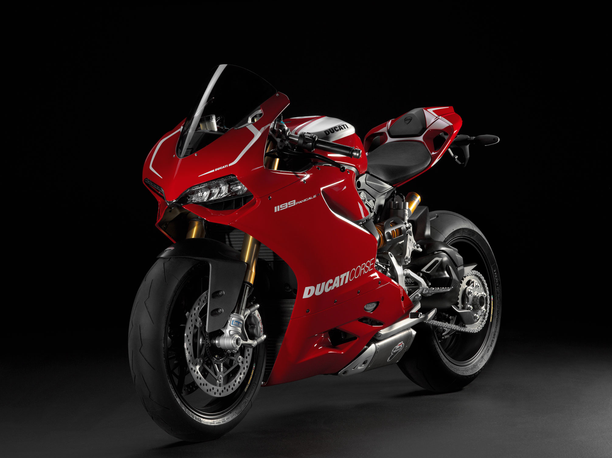 ducati 1199 panigale r specs 2012 2013 autoevolution. Black Bedroom Furniture Sets. Home Design Ideas