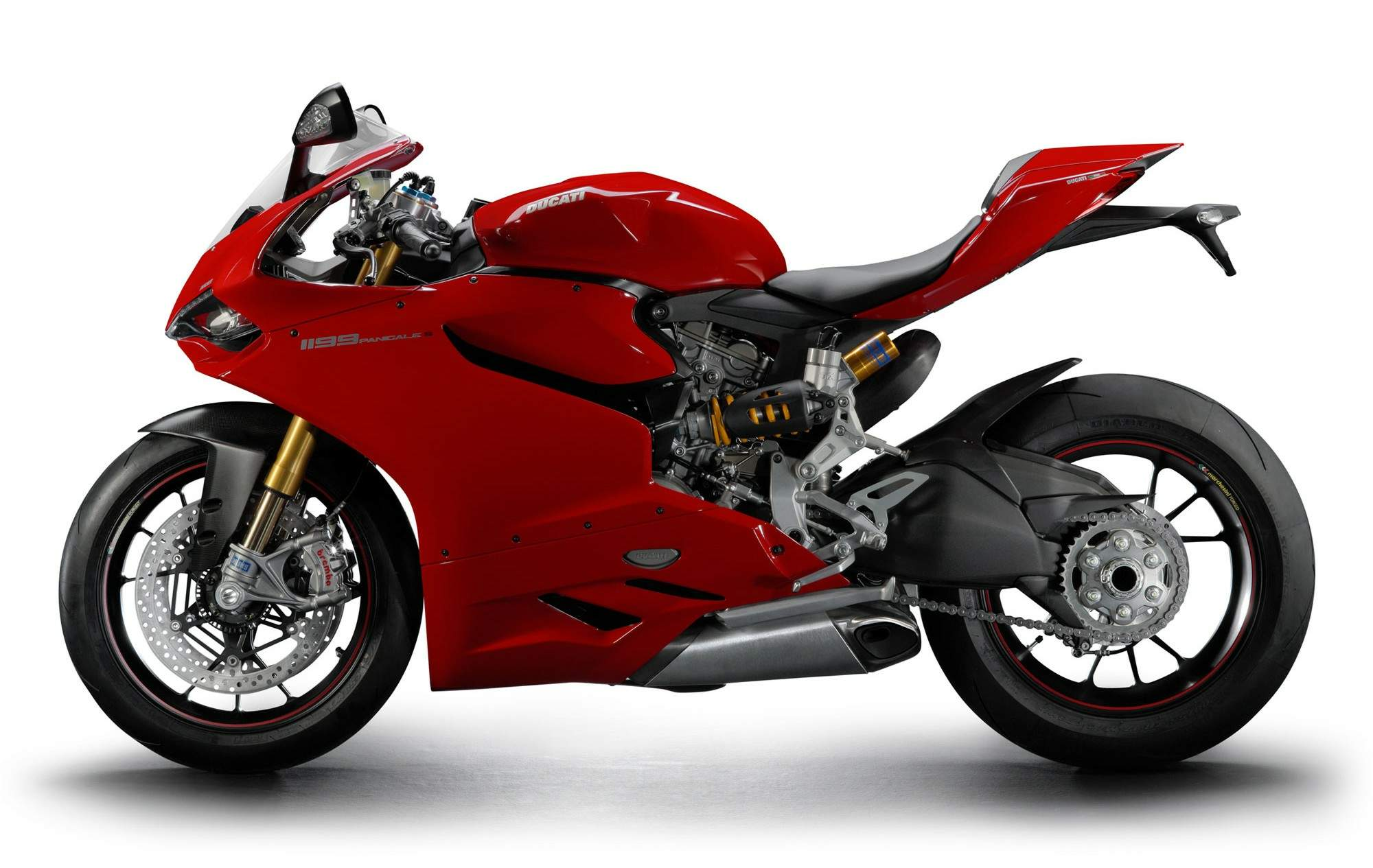 ducati 1199 panigale s specs 2011 2012 autoevolution. Black Bedroom Furniture Sets. Home Design Ideas