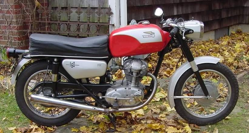 Ducati Monza Junior  For Sale