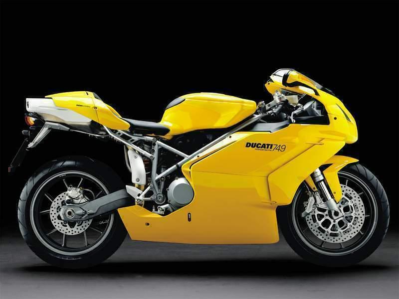 ducati 749 specs 2002 2003 autoevolution rh autoevolution com Ducati 916 2004 Ducati 749