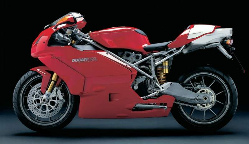 Awesome Ducati 999 Specs 2004 2005 Autoevolution Pdpeps Interior Chair Design Pdpepsorg