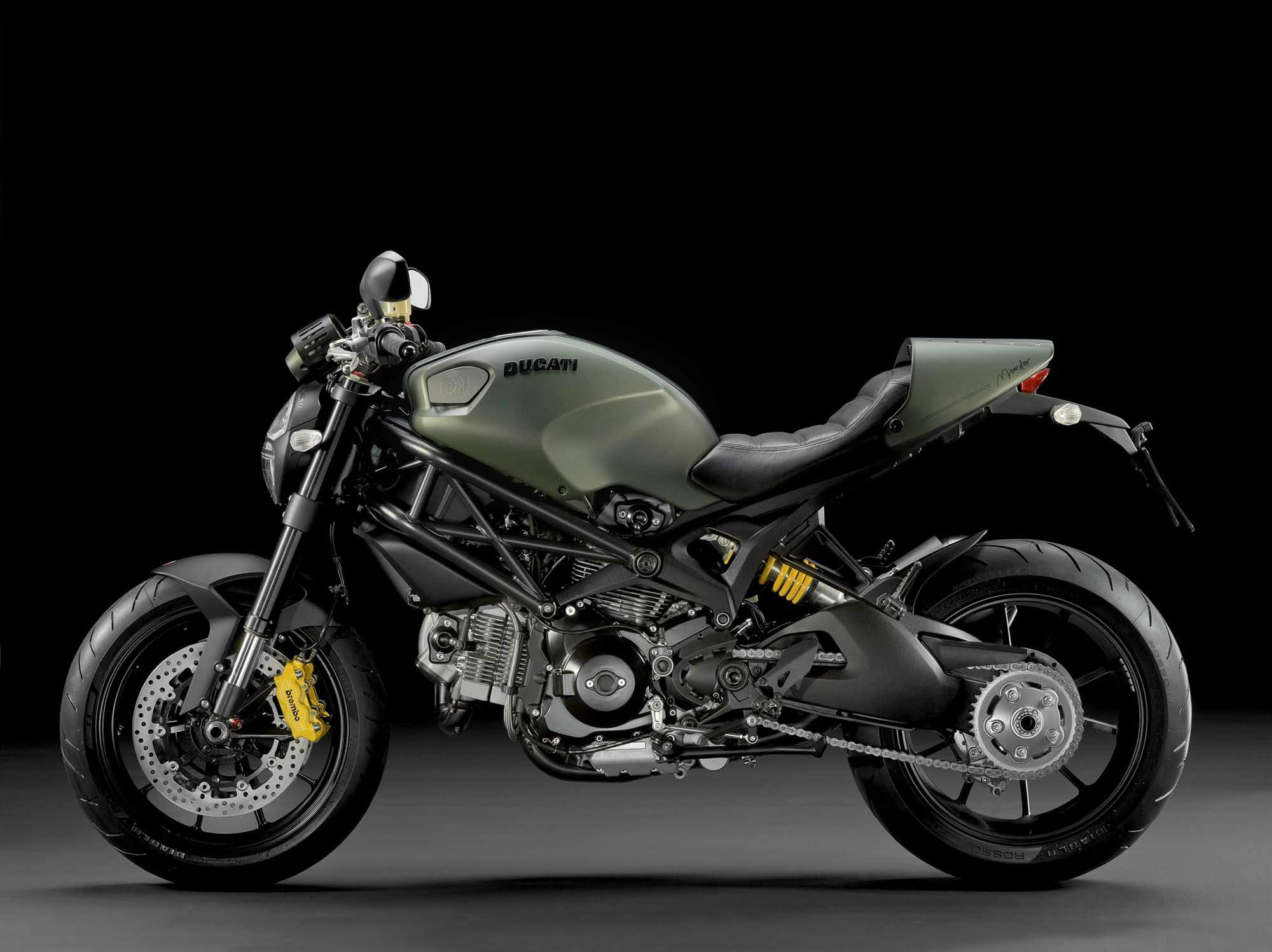ducati monster 1100 evo diesel special edition specs. Black Bedroom Furniture Sets. Home Design Ideas
