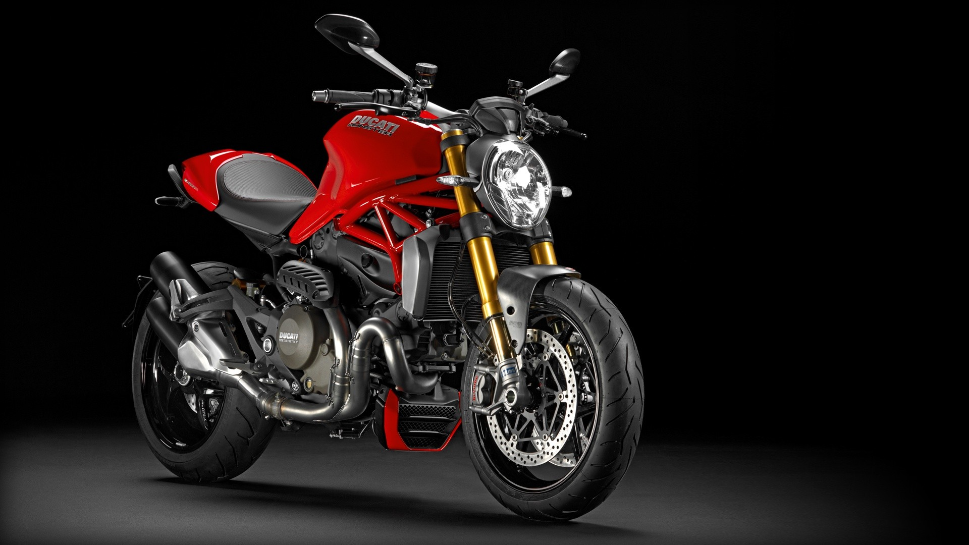 ducati monster 1200 s specs 2014 2015 autoevolution. Black Bedroom Furniture Sets. Home Design Ideas