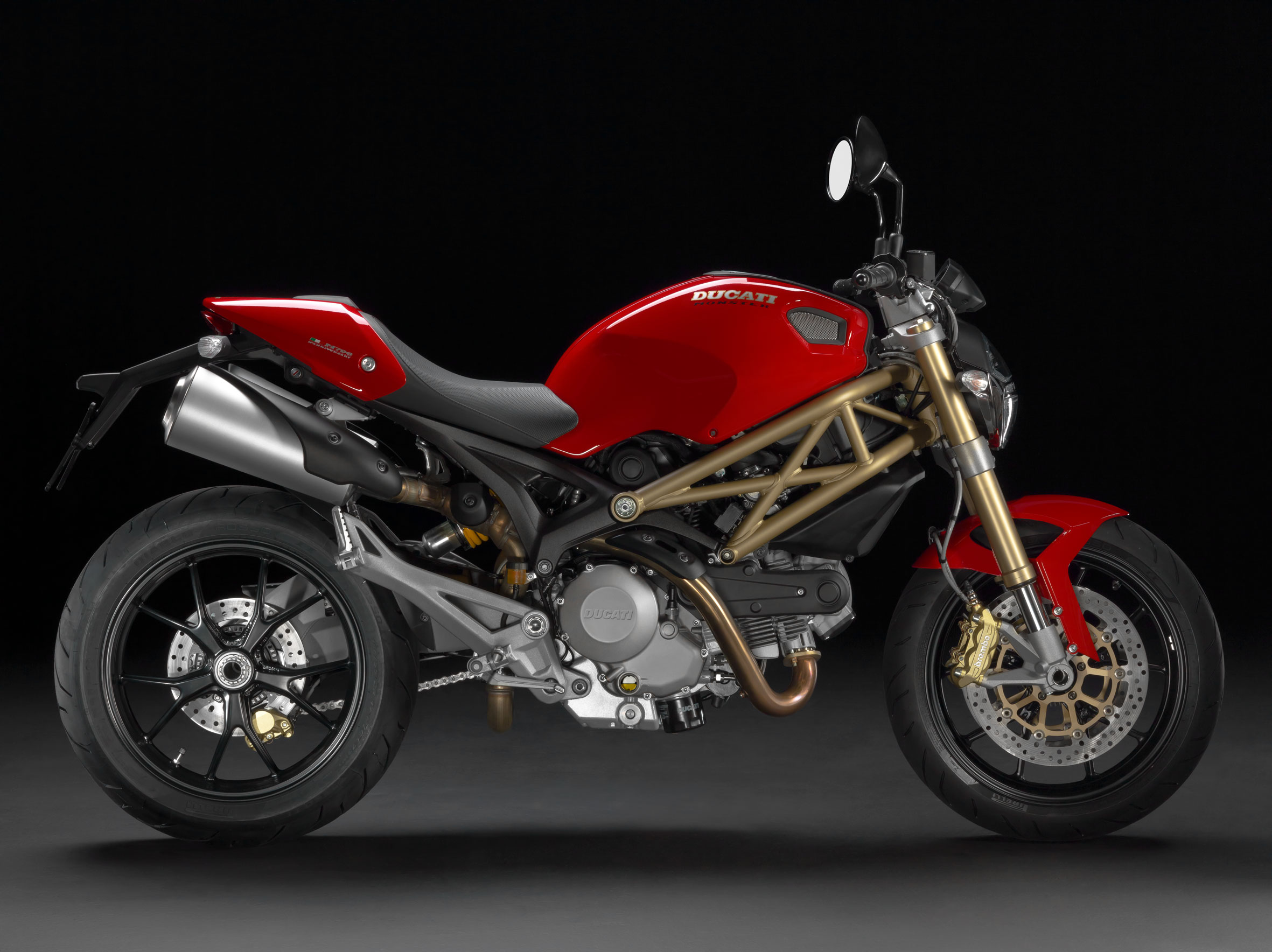 Fine Ducati Monster 796 20Th Anniversary Specs 2012 2013 Onthecornerstone Fun Painted Chair Ideas Images Onthecornerstoneorg