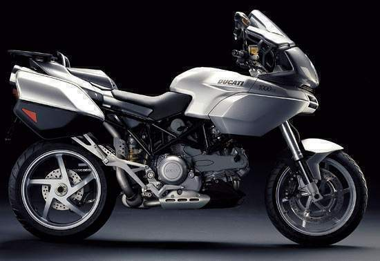 ducati multistrada 1000 ds specs 2002 2003 autoevolution. Black Bedroom Furniture Sets. Home Design Ideas