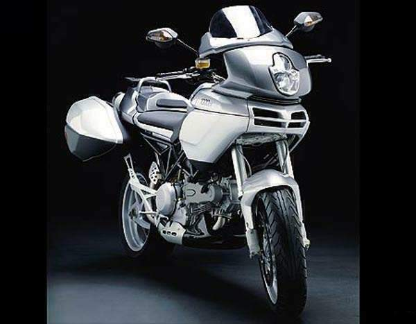 ducati multistrada 1000 ds specs 2005 2006 autoevolution. Black Bedroom Furniture Sets. Home Design Ideas