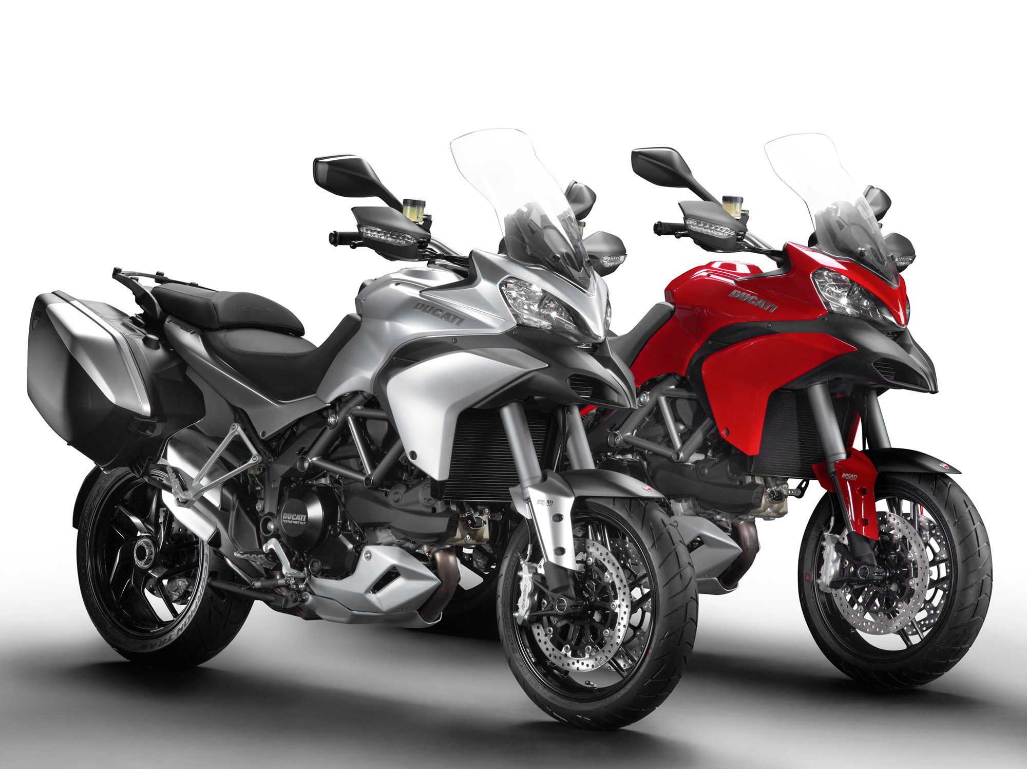 ducati multistrada 1200 specs 2012 2013 autoevolution. Black Bedroom Furniture Sets. Home Design Ideas