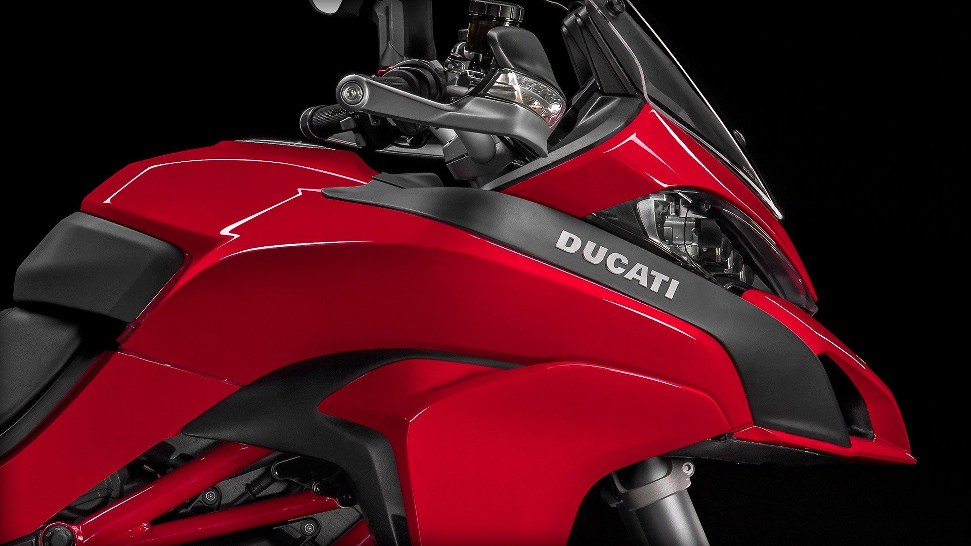 ducati multistrada 1200 s d air specs 2015 2016. Black Bedroom Furniture Sets. Home Design Ideas