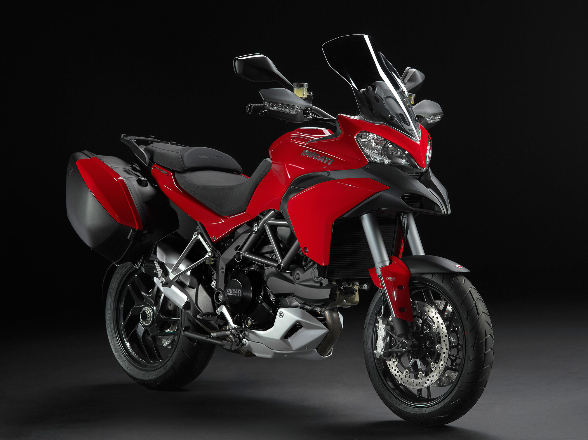 ducati multistrada 1200 s touring specs 2013 2014. Black Bedroom Furniture Sets. Home Design Ideas