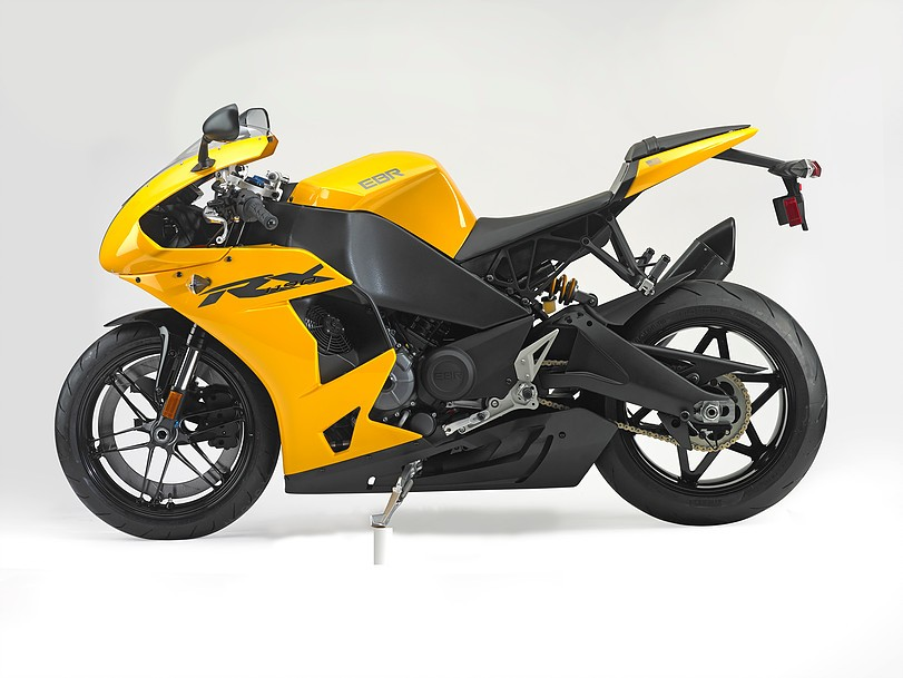 Ebr Motorcycles Rx 1190 Specs 2017 2018 Autoevolution