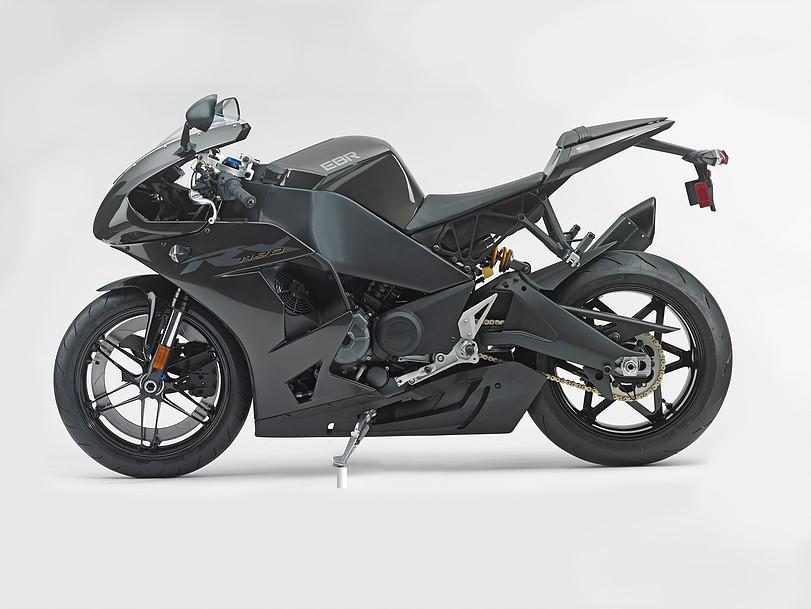EBR Motorcycles RX 1190 specs - 2017, 2018, 2019 - autoevolution