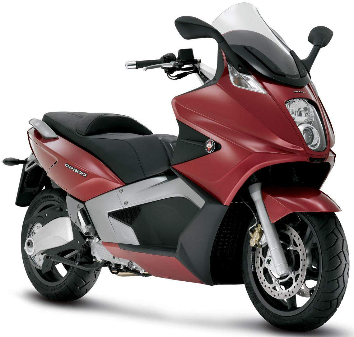 gilera gp 800 specs 2006 2007 autoevolution. Black Bedroom Furniture Sets. Home Design Ideas