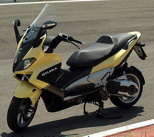 gilera nexus 500 specs 2004 2005 autoevolution. Black Bedroom Furniture Sets. Home Design Ideas