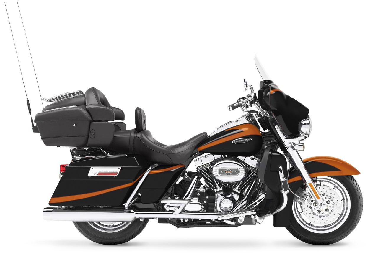 Harley Davidson Screamin Eagle Catalog