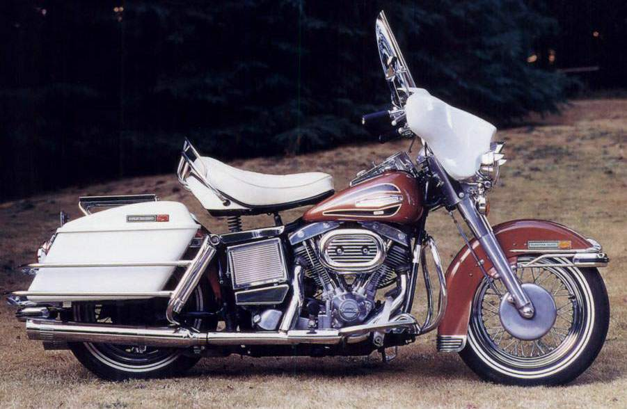 Maxresdefault further Flh Electra Glide in addition A Bbex furthermore Spin O additionally . on harley davidson flh 1200 electra glide