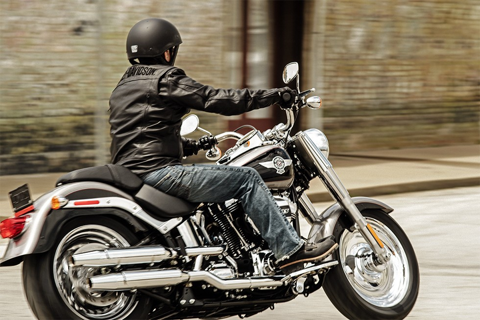 an analysis of harley davidson background Regional breakdown of harley-davidson's motorcycle revenue in fy 2017   harley-davidson's worldwide motorcycle retail sales in fy 2016 and fy 2017,.