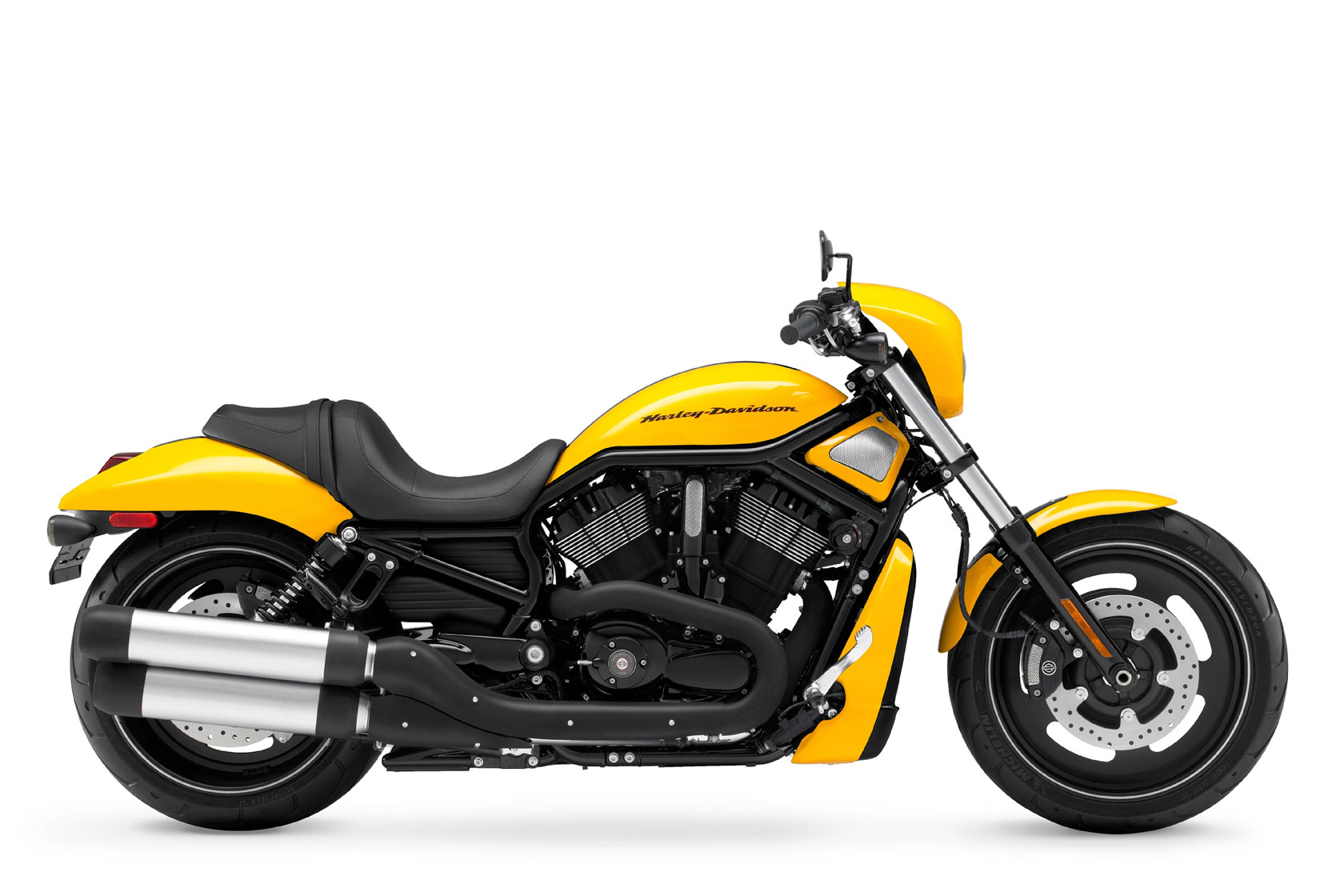 Harley davidson night rod special specs 2010 2011 autoevolution - Moto harley davidson a colorier ...