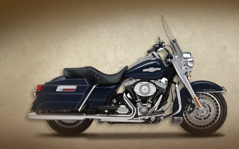 Miraculous Harley Davidson Police Road King Specs 2009 2010 Alphanode Cool Chair Designs And Ideas Alphanodeonline