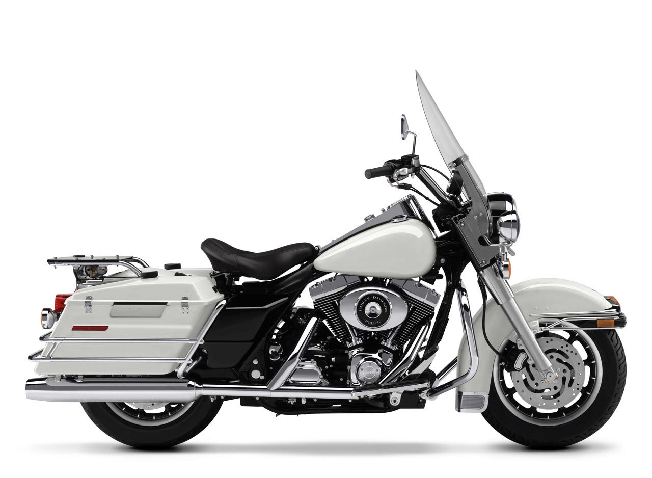 masthead light wiring diagram with Harley Davidson Police Road King 2002 on St60 Wiring Diagram as well Carling Toggle Switch Wiring Diagram in addition Articles besides The current world record gauntlet time trial in furthermore Lights.