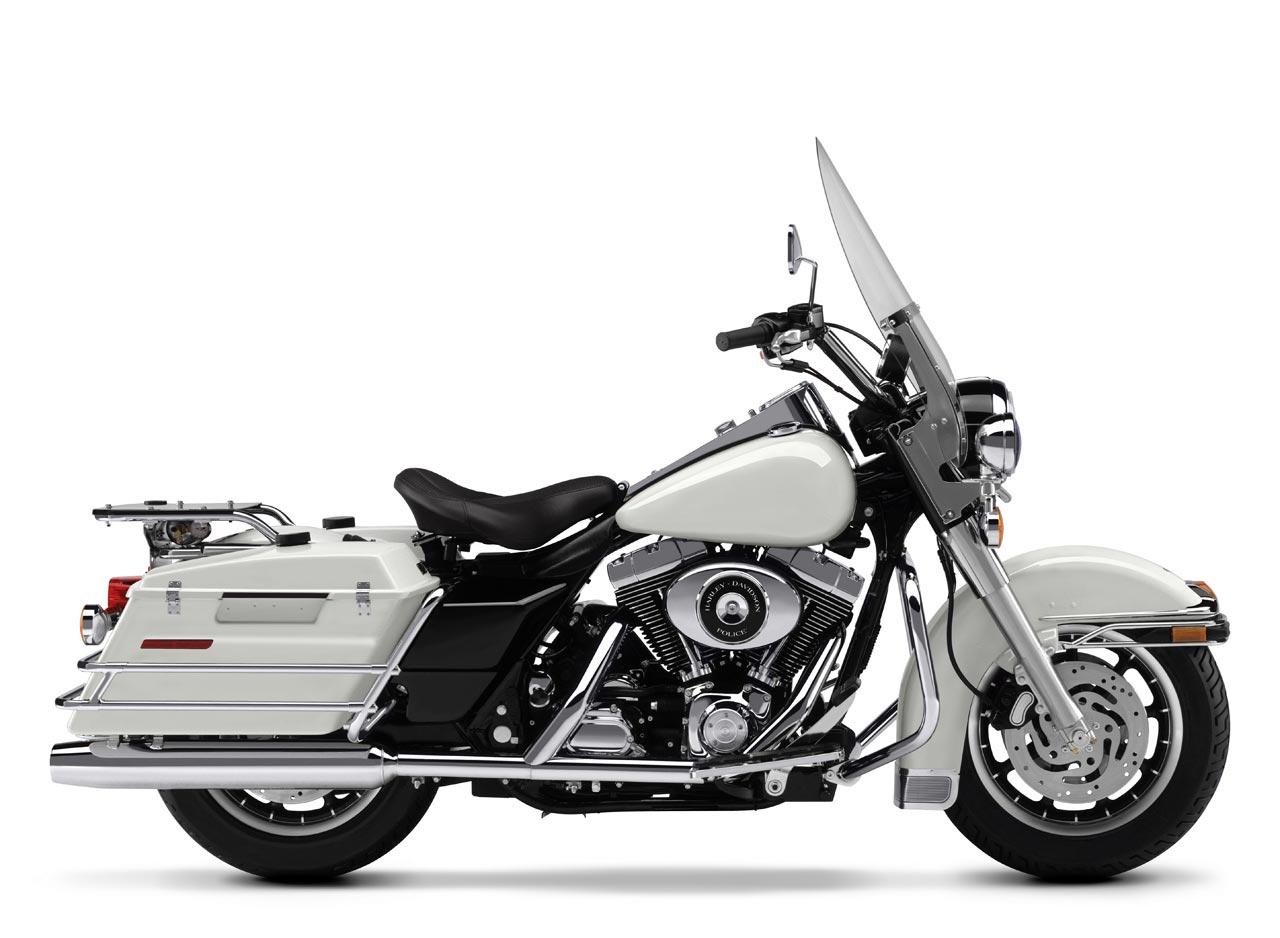 What Is My  Harley Davidson Worth